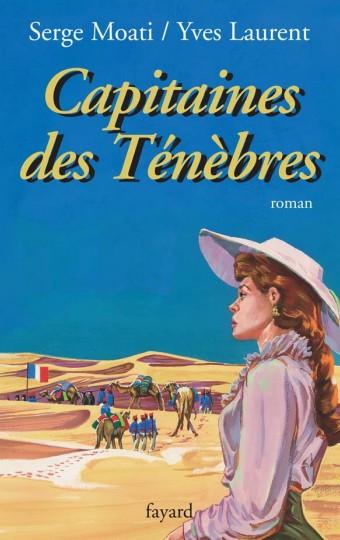 Capitaines des Ténèbres