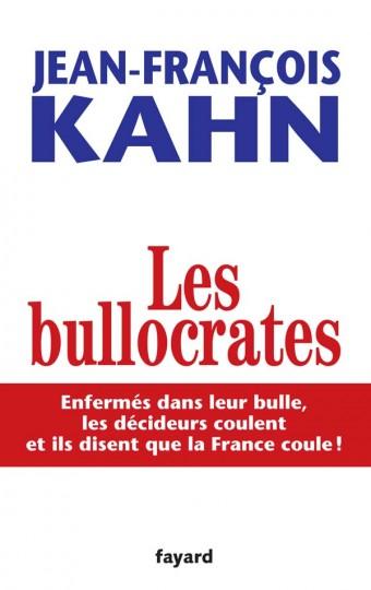 Les Bullocrates