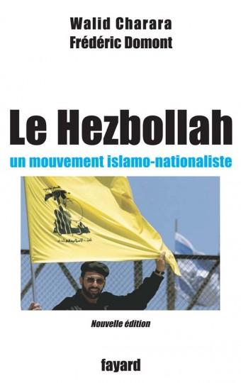 Le Hezbollah