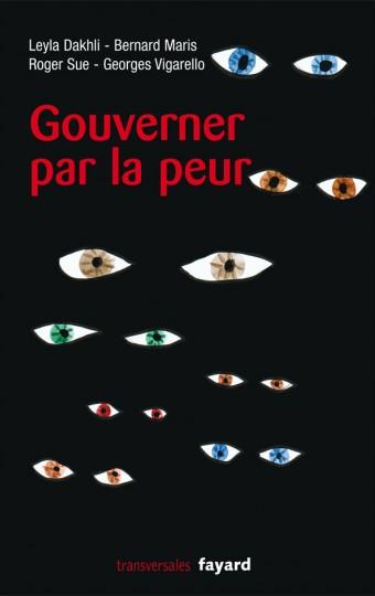 Gouverner par la peur