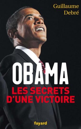 Obama, les secrets d'une victoire