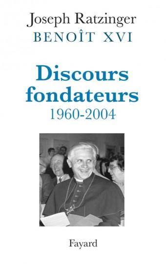 Discours fondateurs