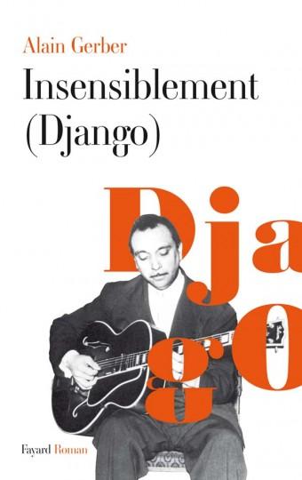Insensiblement (Django)