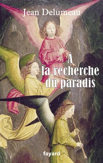 À la recherche du paradis