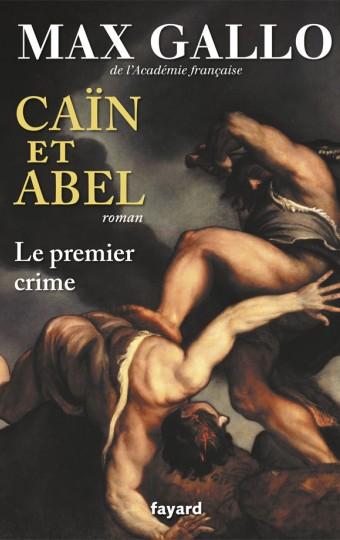 Caïn et Abel