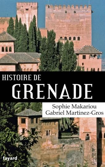 Histoire de Grenade