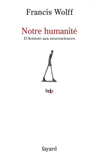 Notre humanité