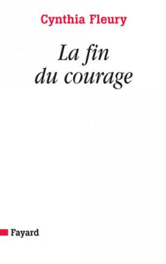 La fin du courage