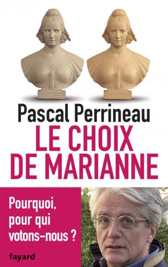 Le Choix de Marianne