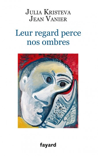 Leur regard perce nos ombres