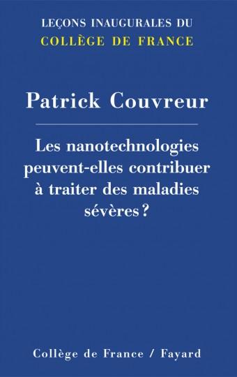 Les nanotechnologies peuvent-elles contribuer à traiter les maladies sévères ?