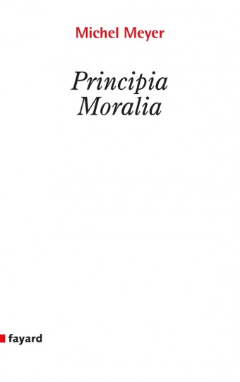 Principia moralia