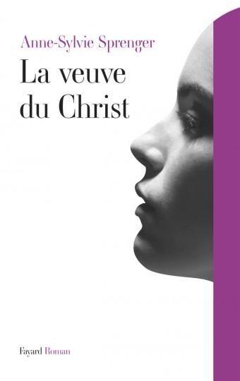 La veuve du Christ