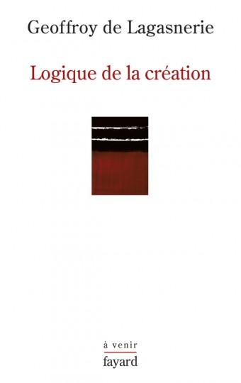 Logique de la création