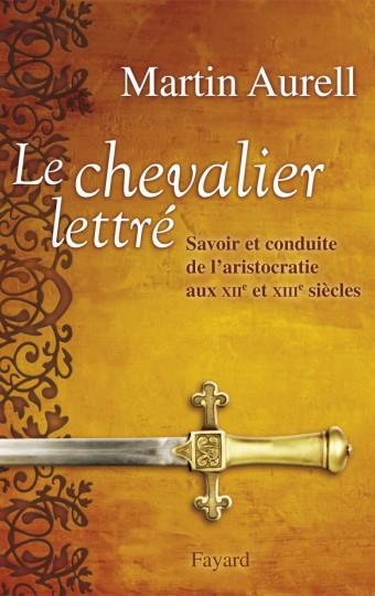 Le Chevalier lettré