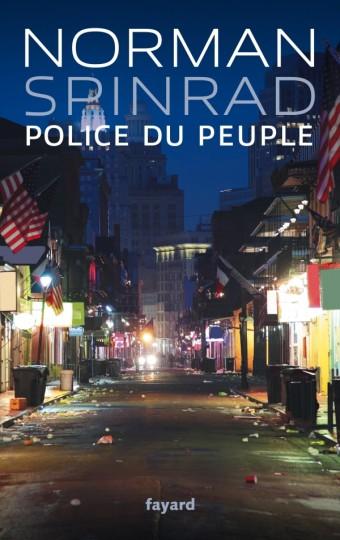 Police du peuple