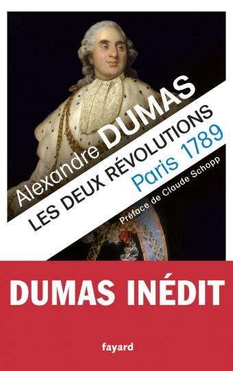 Les deux Révolutions