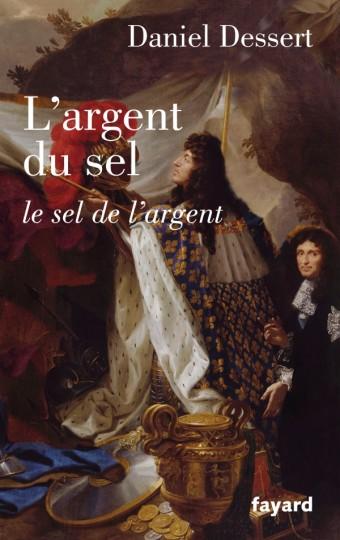 L ARGENT DU SEL LE SEL DE L ARGENT