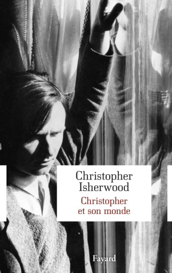 Christopher et son monde