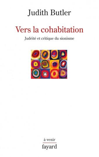 Vers la cohabitation