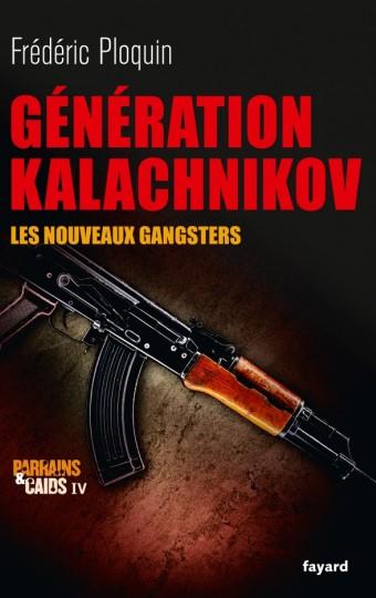 Génération Kalachnikov
