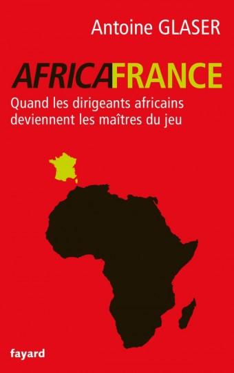 Africafrance