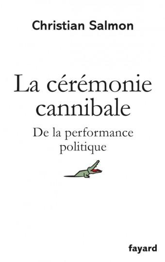 La Cérémonie cannibale
