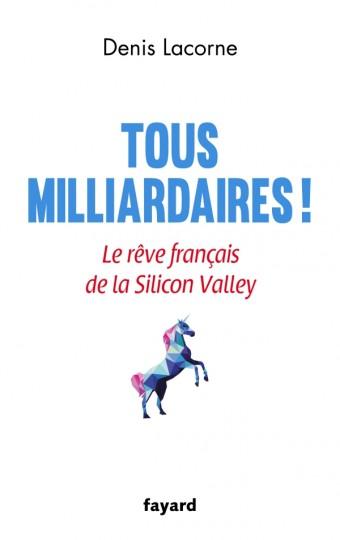 Tous milliardaires !