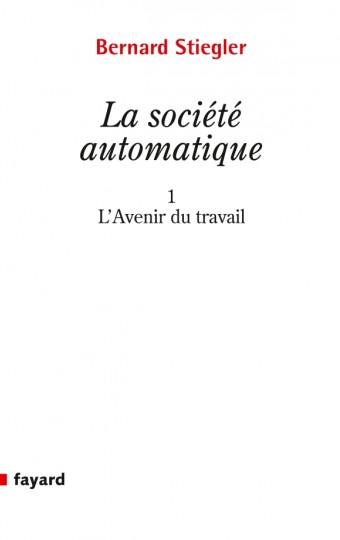 La Société automatique