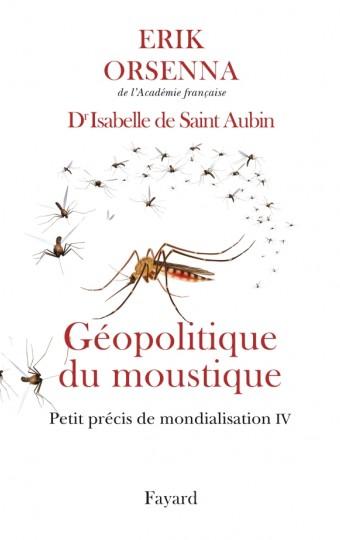 Géopolitique du moustique