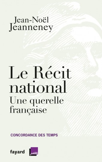 Le récit national
