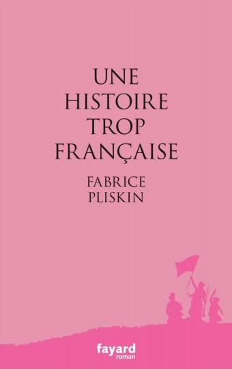 Une histoire trop française