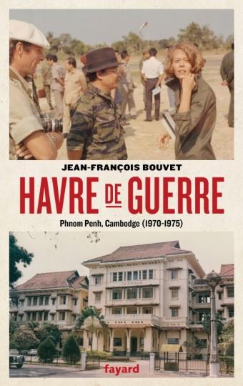 Havre de guerre