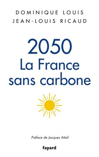 2050, la France sans carbone