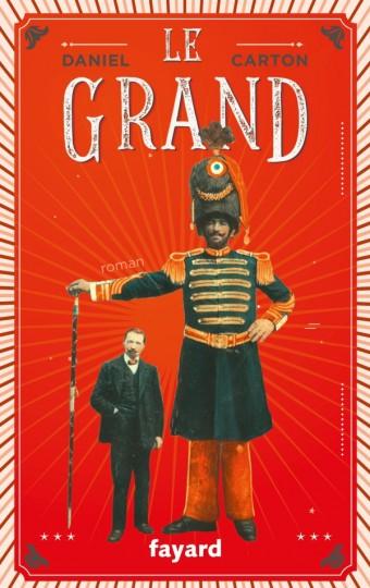 Le Grand