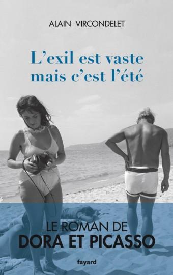 L'exil est vaste mais c'est l'été