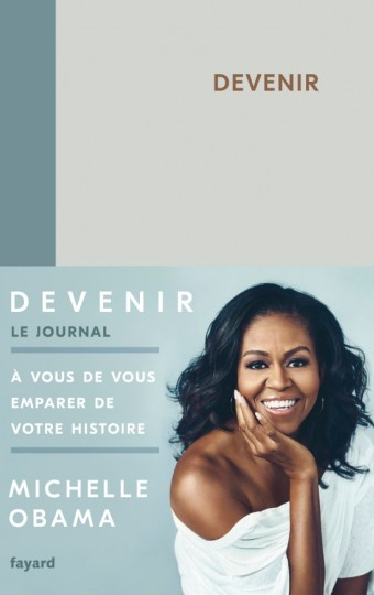 Devenir, le journal