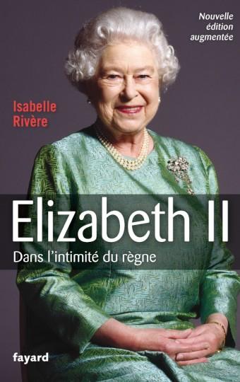 Elizabeth II - Nouvelle édition