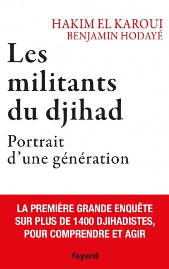 Les militants du djihad