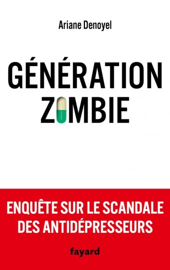 Génération zombie