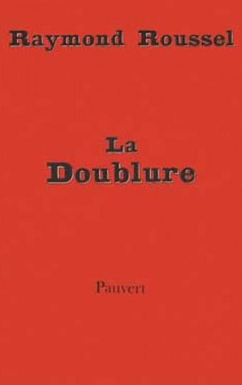 La Doublure