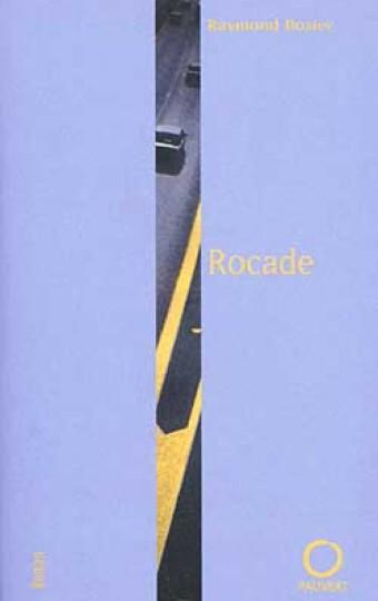 Rocade