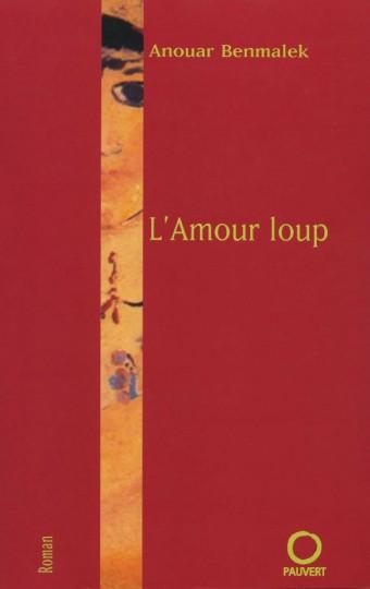 L AMOUR LOUP