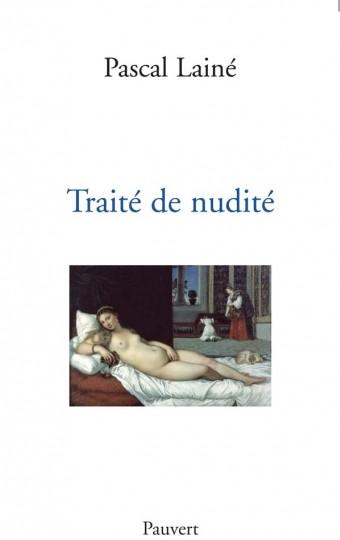 Traité de nudité