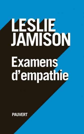 Examens d'empathie