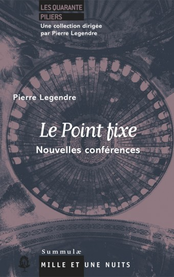 Le Point fixe