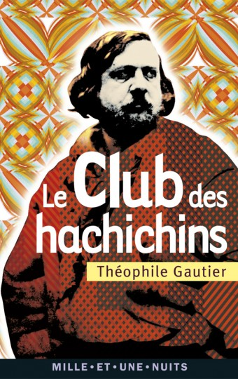 Le Club des Hachichins