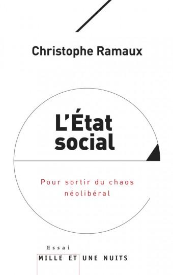 L'Etat social