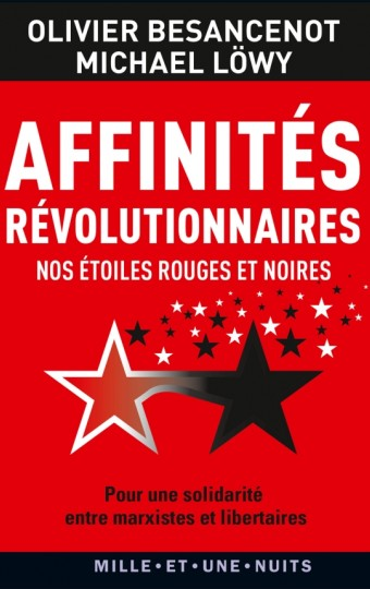 Affinités révolutionnaires