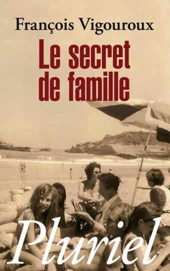 Le secret de famille